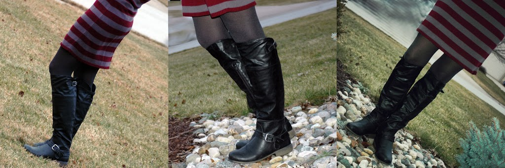 dress-tights-knee-high-boots
