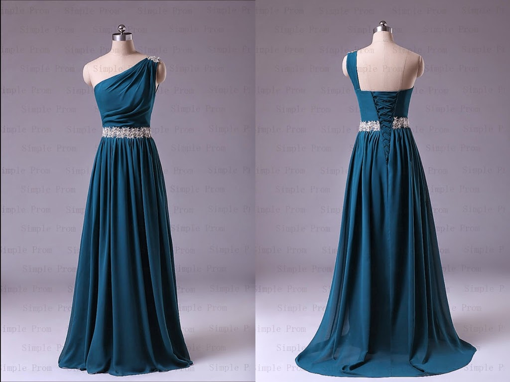Classy Prom Dresses do exist - fashion tip Tuesday - Journey of a ...