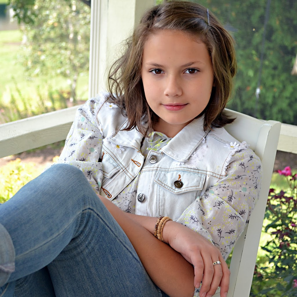 Tween fashion for girls top 10 fashion needs for back to school