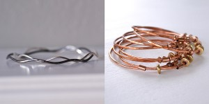 bangle bracelets studio jewel jewelry essentials