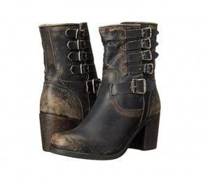 At $378 they are nuts...but how awesome are these boots!