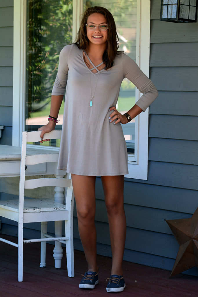 teen transitional dresses for fall