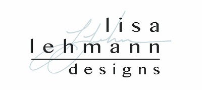 Lisa Lehmann Designs, formerly StudioJewel